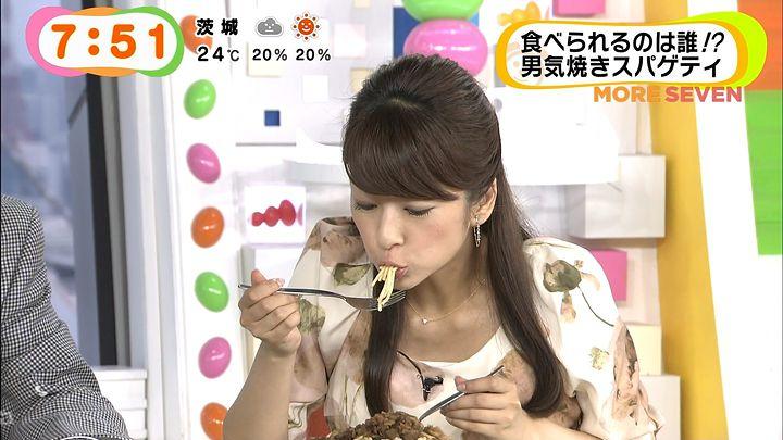 shono20140918_21.jpg
