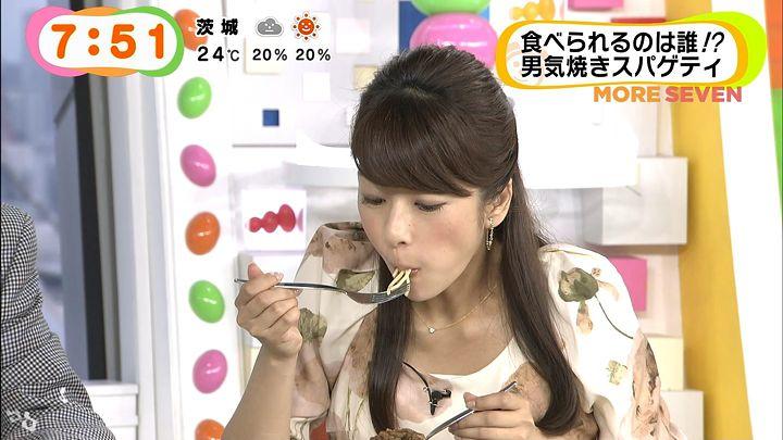 shono20140918_22.jpg
