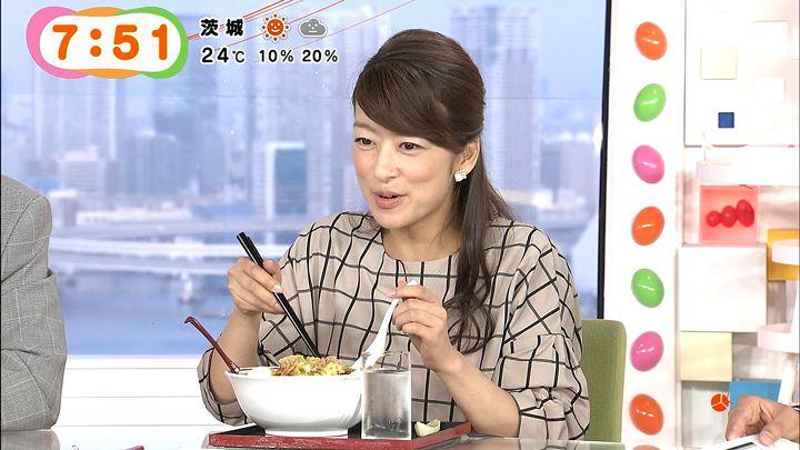 shono20140922_22.jpg