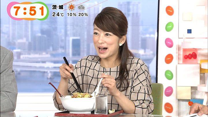 shono20140922_23.jpg