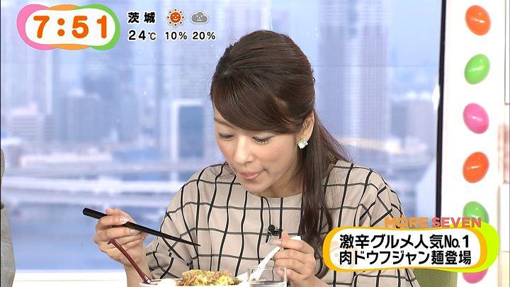 shono20140922_26.jpg