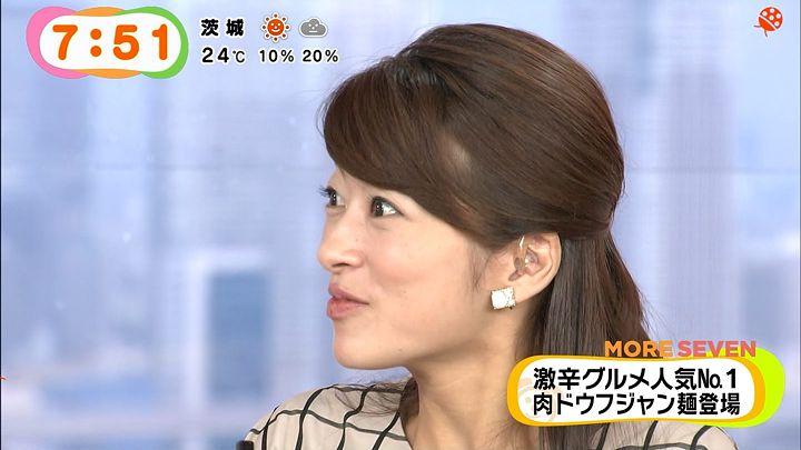 shono20140922_31.jpg