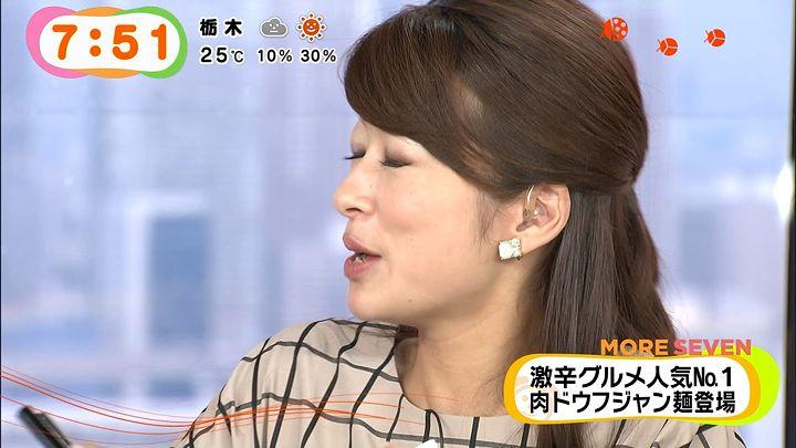 shono20140922_32.jpg