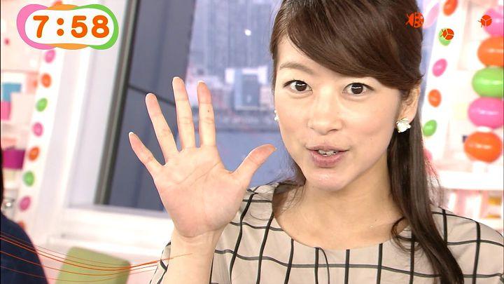 shono20140922_45.jpg