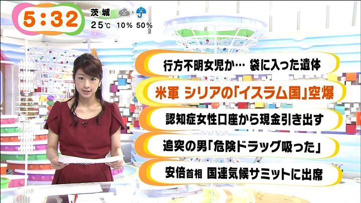 shono20140924_02.jpg