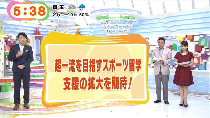 shono20140924_03.jpg