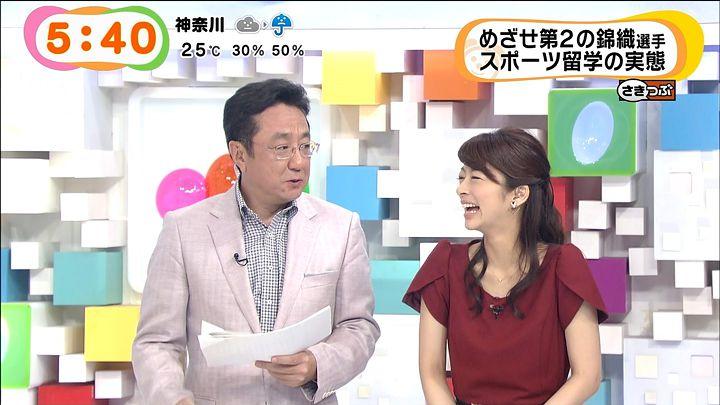 shono20140924_04.jpg