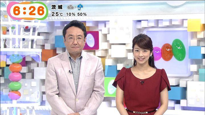 shono20140924_08.jpg