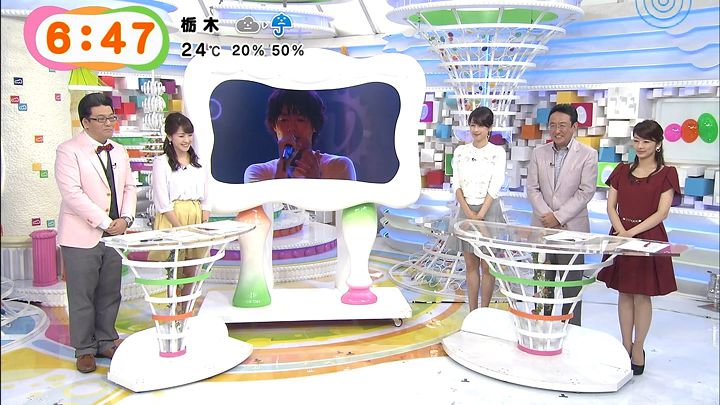 shono20140924_09.jpg