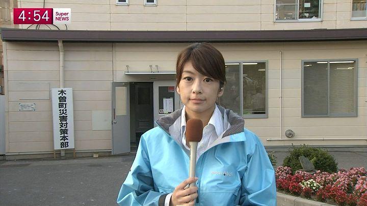 shono20140929_02.jpg