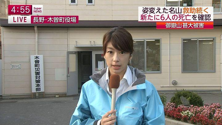 shono20140929_03.jpg