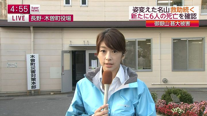 shono20140929_06.jpg
