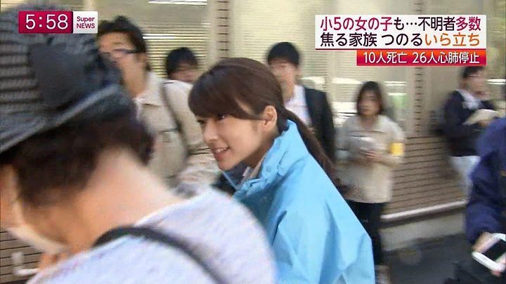 shono20140929_10.jpg