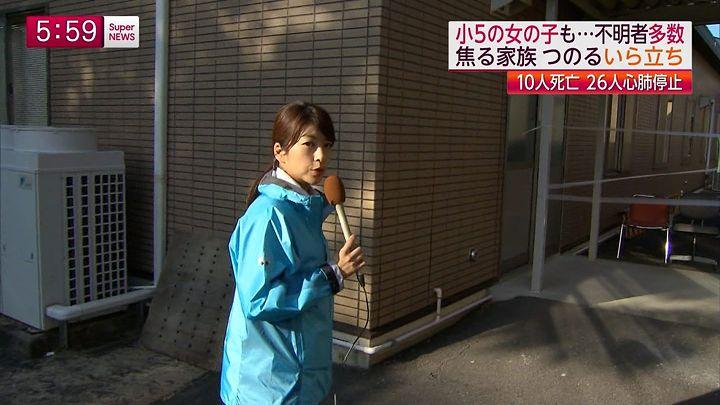 shono20140929_11.jpg