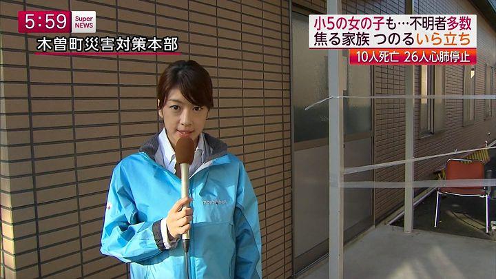 shono20140929_13.jpg