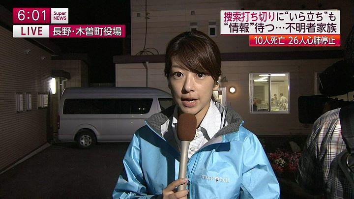 shono20140929_19.jpg