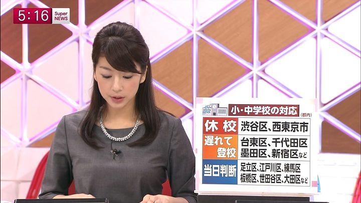 shono20141013_02.jpg