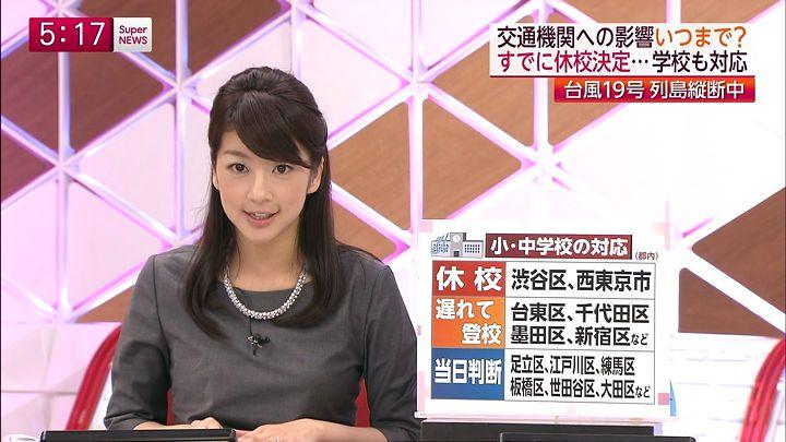 shono20141013_05.jpg