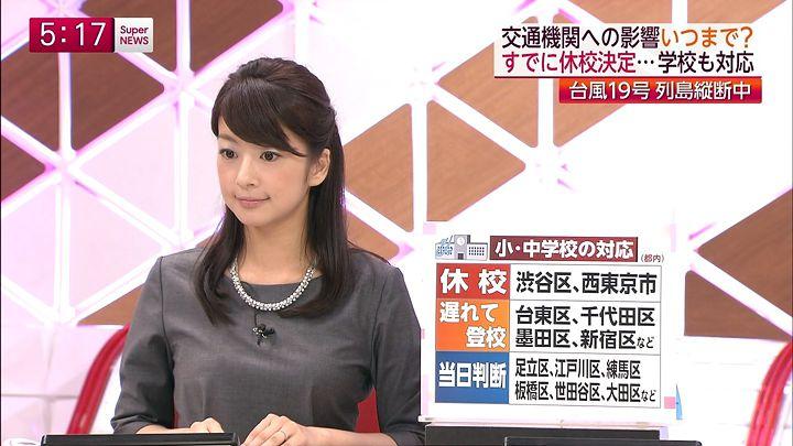 shono20141013_06.jpg