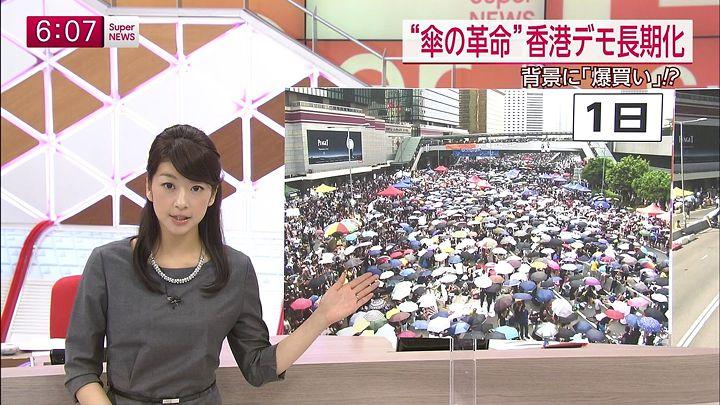 shono20141013_09.jpg