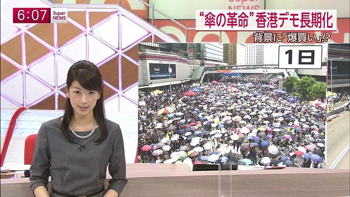 shono20141013_10.jpg