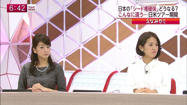 shono20141013_20.jpg