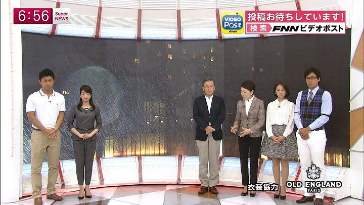 shono20141013_22.jpg