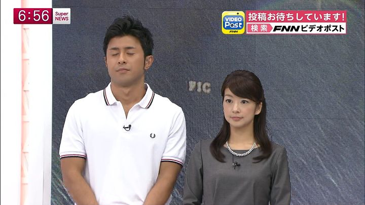 shono20141013_23.jpg