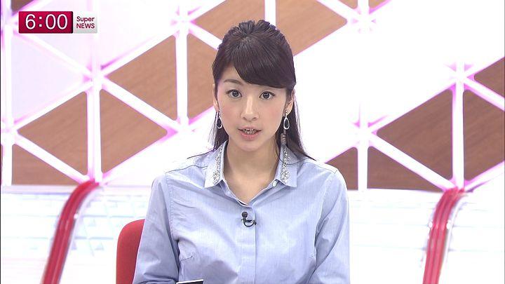 shono20141014_09.jpg