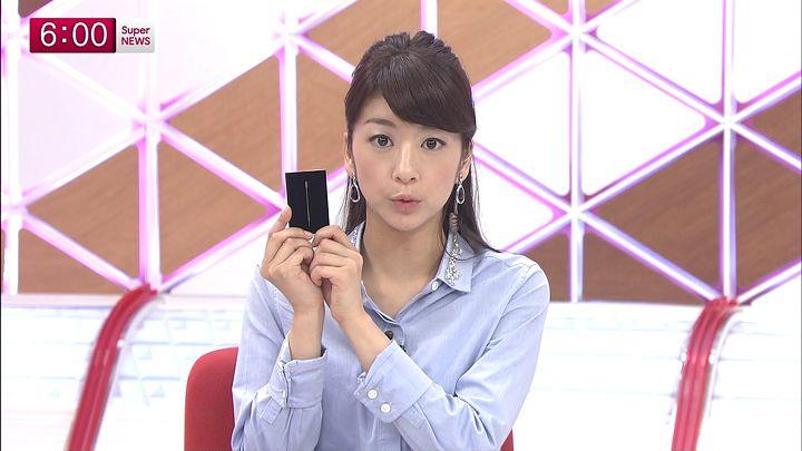 shono20141014_10.jpg