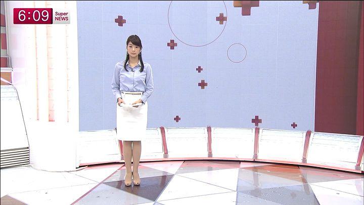 shono20141014_11.jpg