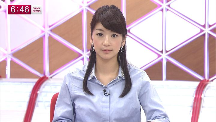 shono20141014_13.jpg