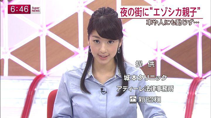 shono20141014_14.jpg