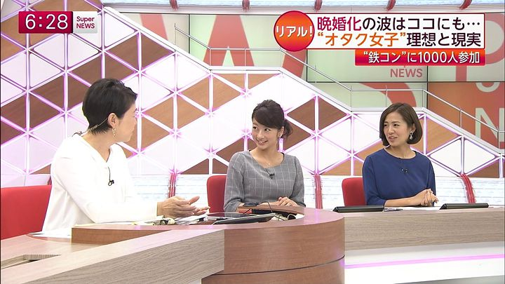 shono20141016_07.jpg