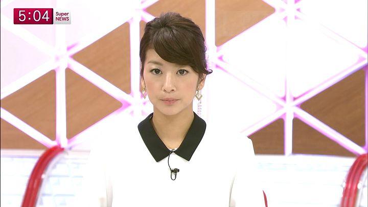 shono20141017_02.jpg