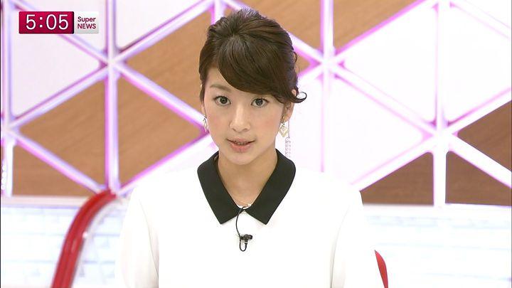 shono20141017_03.jpg