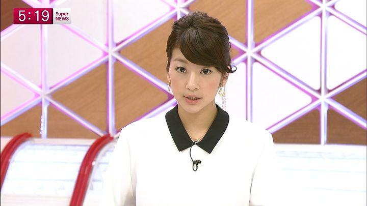 shono20141017_05.jpg