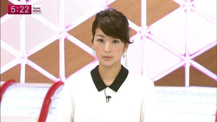 shono20141017_06.jpg
