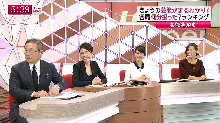 shono20141017_07.jpg