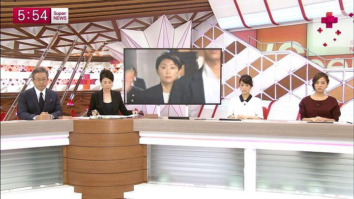 shono20141017_08.jpg