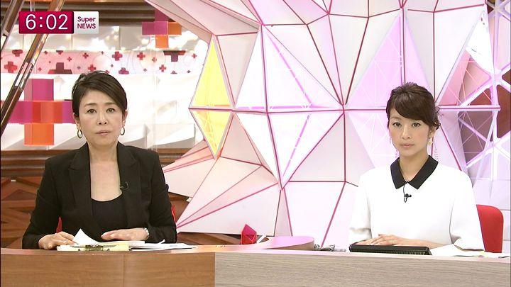 shono20141017_09.jpg