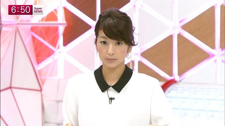 shono20141017_10.jpg