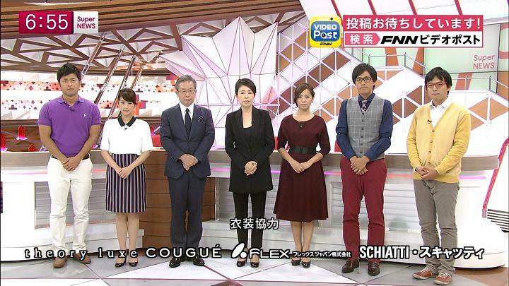 shono20141017_11.jpg