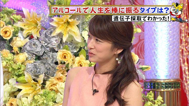 shono20141017_12.jpg