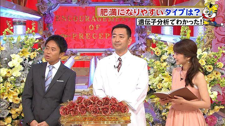 shono20141017_14.jpg