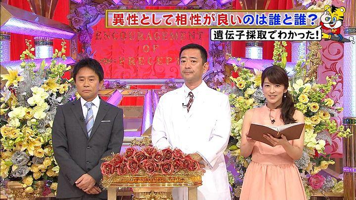 shono20141017_15.jpg