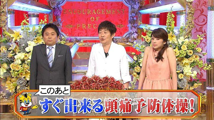shono20141017_17.jpg