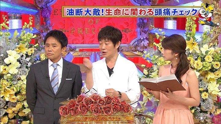 shono20141017_19.jpg