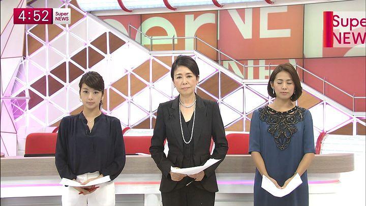 shono20141020_02.jpg