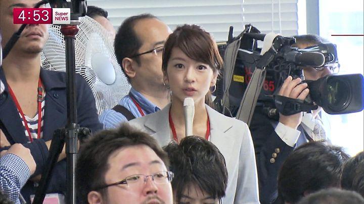 shono20141020_03.jpg